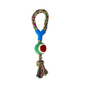 Brinquedo-Forca-com-Bola-de-Tenis-Stilber--153290-