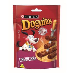 Petisco-Doguitos-Rodizio-Linguicinha-Purina