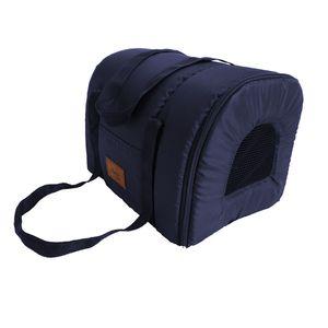 Bolsa-de-Transporte-Impermeavel-Fechada-Azul-Fabrica-Pet