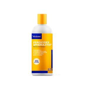 Shampoo-Peroxydex-Spherulites-Virbac