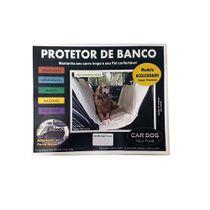 Protetor-de-Banco-Super-Premium-Xadrez-Vila-Flor-3653322-CAPA