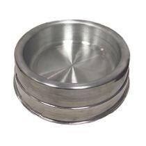 Comedouro-Aluminio-Pesado-Fila-Royale