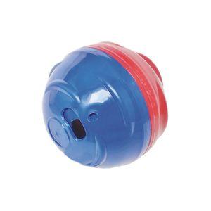 Brinquedo-Dispenser-para-Racao-ou-Petisco-Redondog-Pet-Games