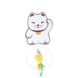 Brinquedo-Lucky-para-Gato-Pet-Games