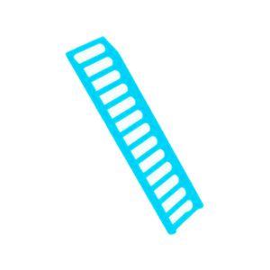 Brinquedo-Escada-Passaros-Azul-TudoPet