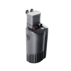 Filtro-Submersivel-Mini-F-Sarlobetter-1