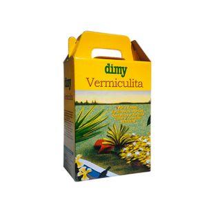 Fertilizante-Corretivo-para-Solos-Vermiculita-Dimy-3573329