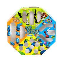 Brinquedo-Interativo-Pizza-Pet-Games