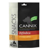 Pestico-Bifinho-Cannix-Frango-80g