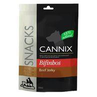 Pestico-Bifinho-Cannix-Carne-Seca-80g