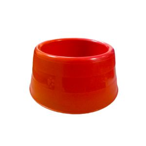 Comedouro-4-Patas-Osso-Vermelho-TudoPet