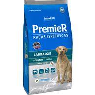 Racao-Premier-Labrador-Adultos