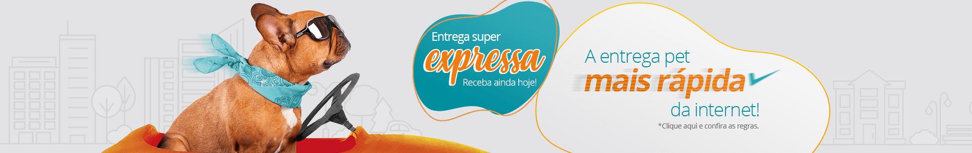 SuperExpressaMobile