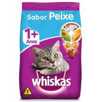 Racao-Whiskas-Peixe1