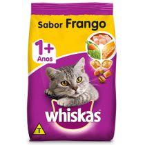 Racao-Whiskas-Frango-e-Leite1