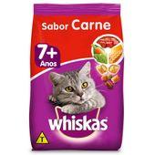 Racao-Whiskas-Adulto-7--Carne1
