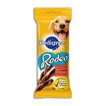 PEDIGREE-RODEO-CARNE-x4-70g