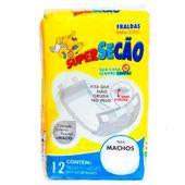 Fralda-Descartavel-para-Macho-Super-Secao-Petix