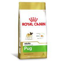 Racao-Royal-Canin-Pug-Adulto