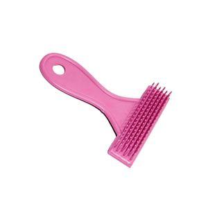 Escova-Plastica-Rastelo-Rosa-TudoPet--247448-