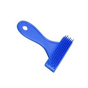 Escova-Plastica-Rastelo-Azul-TudoPet