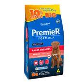 Racao-Premier-Caes-Adultos-Racas-Grandes-Carne-15kg---15kg-Gratis--529168-