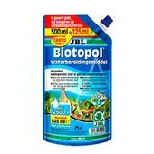 Condicionador-de-Agua-para-Aquario-Biotopol-Refil-JBL-1