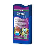 Clarificante-Natural-para-Aquario-Clynol-JBL