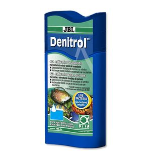 Acelerador-Biologico-para-Aquario-Denitrol-JBL