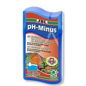 Condicionador-de-Agua-pH-Minus-JBL