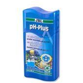 Condicionador-de-Agua-pH-Plus-JBL