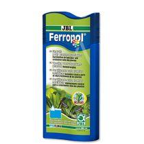 Fertilizante-de-Plantas-para-Aquarios-Ferropol-JBL