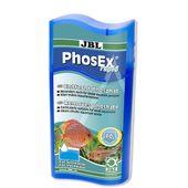 Eliminador-para-Aquario-Phosex-Rapid-JBL