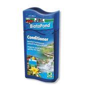Condicionador-de-Agua-para-Lagos-BiotoPond-JBL