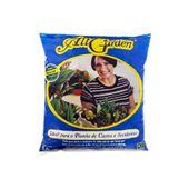 Adulbo-Turfa-para-Cactos-e-Suculentas-All-Garden-2kg--900001-