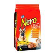 Racao-Nero-Caes-Adulto-Churrasco-15kg--563315-