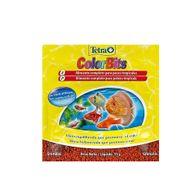 Racao-Colorbits-Granules-Tetra-15g