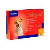 Vermifugo-Endogard-Caes-ate-10kg-Virbac