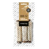 Petisco-Mastig-Sticks-5