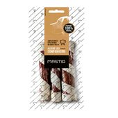 Petisco-Mastig-Sticks-Spiral-5