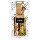 Petisco-Mastig-Palito-Colorido-8mm