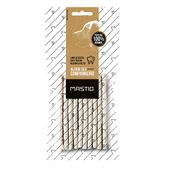 Petisco-Mastig-Palito-Natural-8mm