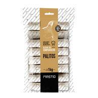 Petisco-Mastig-Palito-Natural-20mm