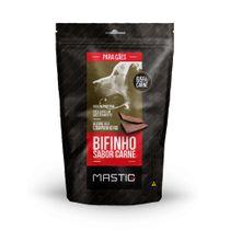 Petisco-Bifinho-Caes-Mastig-Carne