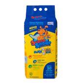 Tapete-higienico-super-secao-max-petix-30-unidades-frente