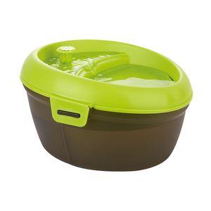 Bebedouro-Fonte-Dog-H2O