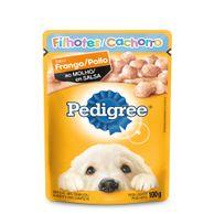 Alimento-Umido-Pedigree-Junior-Frango-ao-Molho-1