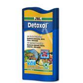 Desintoxicante-Instantaneo-para-Agua-de-Aquario-Detoxol-JBL