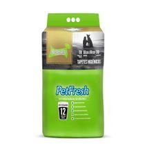 Tapete-Higienico-Pet-Fresh-Petmais-2