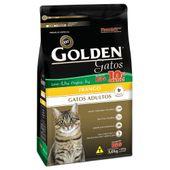 Racao-Golden-Gatos-Adultos-Frango-3kg---300g-Gratis